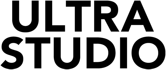 ULTRA STUDIO